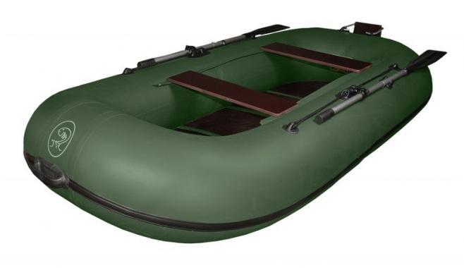 Продажа Надувных лодок