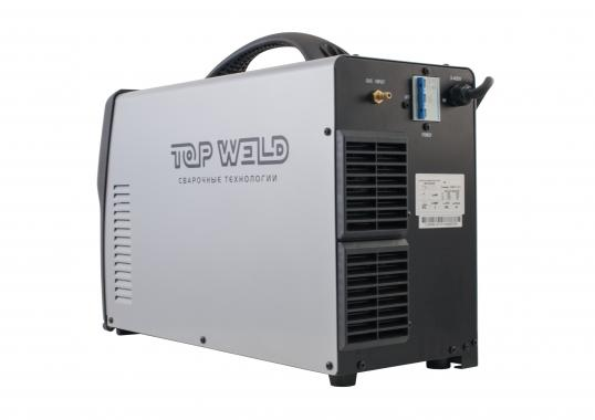 Top Weld Vector-250