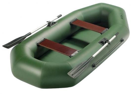 куплю лодку пхв аква оптима