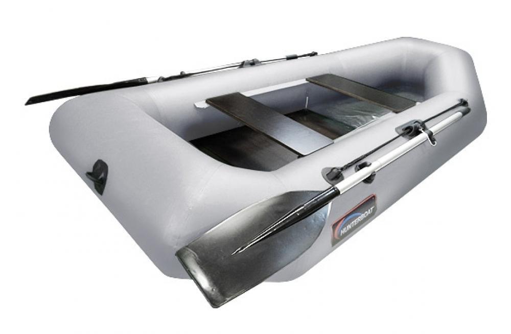 купить лодку в атеми