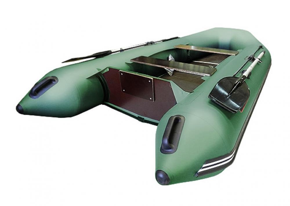 купить лодку пвх в стерлитамаке