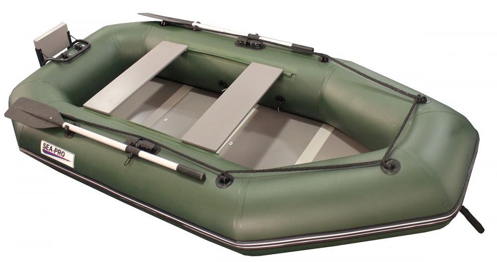Лодки пвх в бийске бу на авито