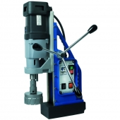 FE Powertools FE 100RL Х