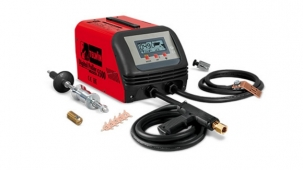 Telwin Digital Car Spotter 5500 400V Automatic