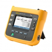 FLUKE 1734/WINTL