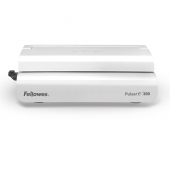 Fellowes PULSAR-E