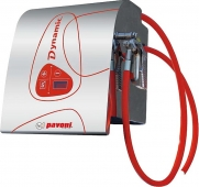 PAVONI SPRAYDYNAMIC