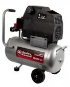 Электрические компрессоры 220 вольт