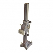 Dr.Schulze Drill-35С