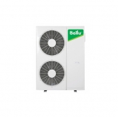 Ballu BDA/OUT-60HN2