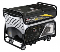 Briggs & Stratton ProMax 10000TEA