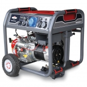 Briggs & Stratton Elite 8500ЕА