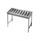 Fagor Rolling table MR2C