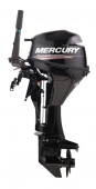 Mercury 9.9 ELPT CT (RC)