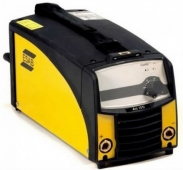 ESAB CADDY ARC 152I A31