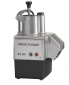 Robot Coupe CL 50 (380 В)