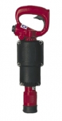 Chicago Pneumatic CP 0009