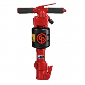Chicago Pneumatic CP 0112 S