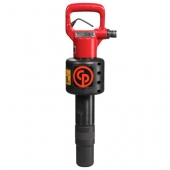 Chicago Pneumatic CP 0125 S