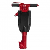 Chicago Pneumatic CP 1260 S SPDR