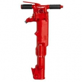 Chicago Pneumatic CP 1290