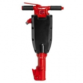Chicago Pneumatic CP 1290 S