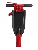 Chicago Pneumatic CP 1290 S SPDR