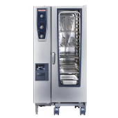 Rational CM Plus 201