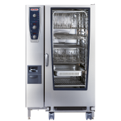 Rational CM Plus 202 Gas