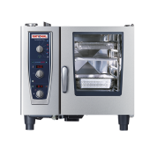 Rational CM Plus 61 marine version 220V