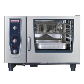 Rational CM Plus 62