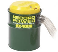 Record Power DX4000