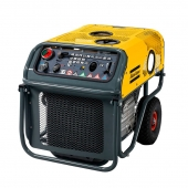Atlas Copco LP 18-30 PE