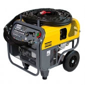 Atlas Copco LP 9-20 P