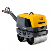 Atlas Copco LP 6505 H