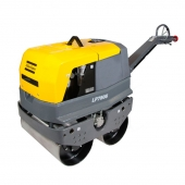 Atlas Copco LP 7505 E
