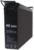 MNB MR125-12FT