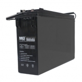 MNB MR180-12FT