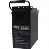 MNB MR80-12FT