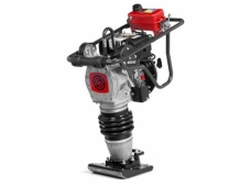Chicago Pneumatic MS 840 11
