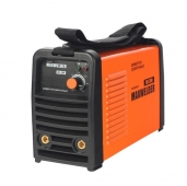 Patriot Max Welder DC-200