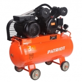 Patriot PTR 50-450A