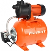 Patriot PW 850-24 INOX