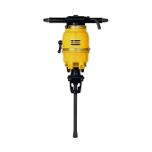 Atlas Copco RH 658 L, 22x108 KIT