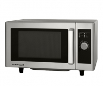 Menumaster RMS510DS