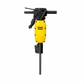 Atlas Copco TEX 140 PS