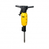 Atlas Copco TEX 230 PE