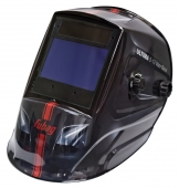 Fubag ULTIMA 5-13 Visor Black