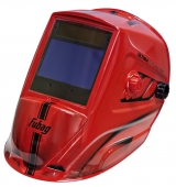 Fubag ULTIMA 5-13 Visor Red