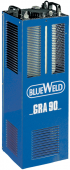 Blueweld G.R.A. 90